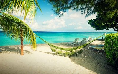 The Islands of the Caribbean are loaded with amazing tourist spots and are considered a highly demanded vacation destination. Top Caribbean vacation tourist spots are almost impossible to miss.