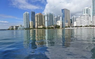 There are more cities in the state of Florida, which have some great excitement and fun that your family will also enjoy such as Miami, Orlando, Tampa, Daytona, the Space Coast, and Saint Augustine.