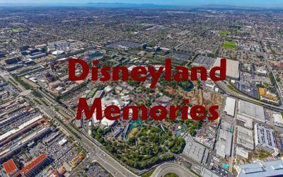 Disneyland vacation planning. What's in Disneyland that keeps on attracting people to come? Well for starters, the well-loved characters of Disney animated pictures live here! #disneyland